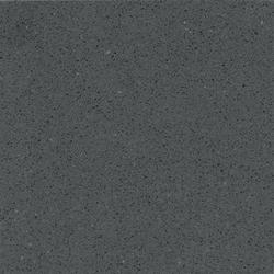 Silestone Marengo | Mineralwerkstoff-Platten | Cosentino