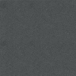 Silestone Marengo | Compuesto mineral planchas | Cosentino