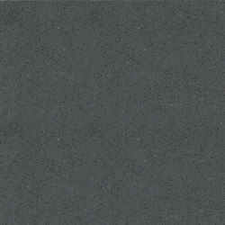 Silestone Marengo | Minéral composite panneaux | Cosentino