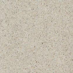 Silestone Blanco City | Mineralwerkstoff Platten | Cosentino