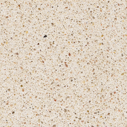 Silestone Blanco City | Lastre in materiale minerale | Cosentino
