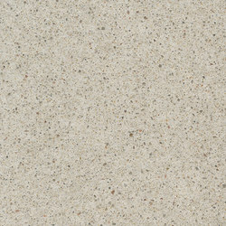 Silestone Blanco City | Compuesto mineral planchas | Cosentino