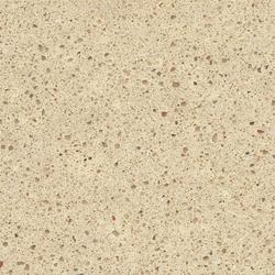 Silestone Crema Urban | Mineral composite panels | Cosentino