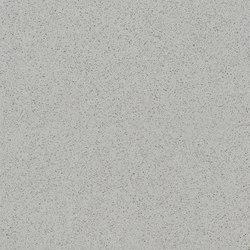 Silestone Niebla | Mineralwerkstoff Platten | Cosentino
