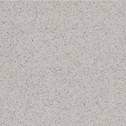 Silestone Niebla | Panels | Cosentino
