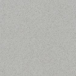 Silestone Niebla | Minéral composite panneaux | Cosentino