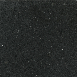 Silestone Night Mist | Panels | Cosentino