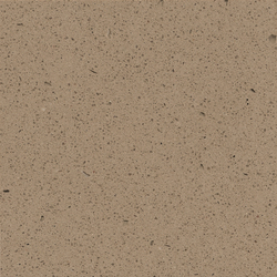 Silestone Toffee | Panneaux | Cosentino