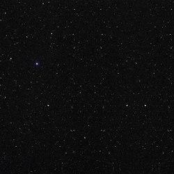 Silestone Negro Stellar | Minéral composite panneaux | Cosentino