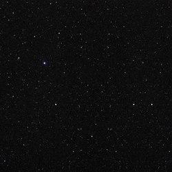 Silestone Negro Stellar | Mineral composite panels | Cosentino