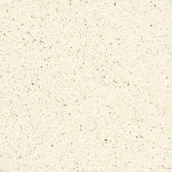 Silestone Blanco Dune | Mineralwerkstoff Platten | Cosentino