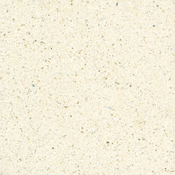 Silestone Blanco Dune | Planchas | Cosentino