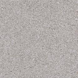 Silestone Aluminio Nube | Mineralwerkstoff-Platten | Cosentino