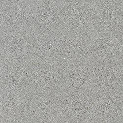 Silestone Aluminio Nube | Compuesto mineral planchas | Cosentino
