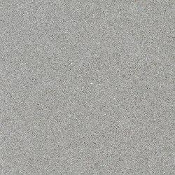 Silestone Silver Nube / Aluminio Nube | Mineral composite panels | Cosentino