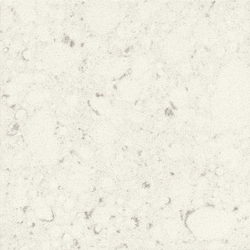 Silestone Bianco Rivers | Lastre in materiale minerale | Cosentino