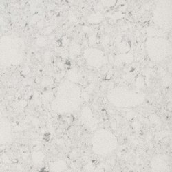 Silestone Bianco Rivers | Lastre minerale composito | Cosentino