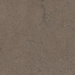 Silestone Gris Amazon | Panels | Cosentino