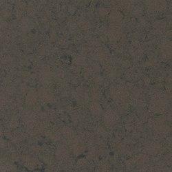Silestone Gris Amazon | Mineral composite panels | Cosentino