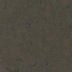 Silestone Gris Amazon | Lastre minerale composito | Cosentino
