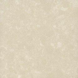 Silestone Tigris Sand | Mineralwerkstoff Platten | Cosentino