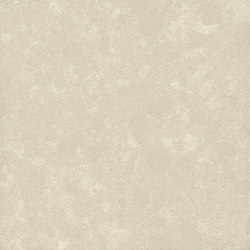 Silestone Tigris Sand | Minéral composite panneaux | Cosentino