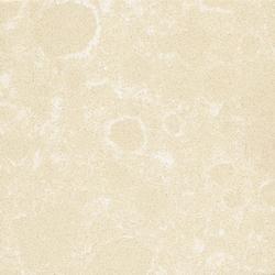 Silestone Tigris Sand | Mineral composite panels | Cosentino