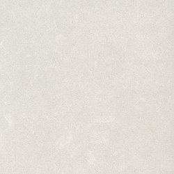 Silestone Yukon | Minéral composite panneaux | Cosentino