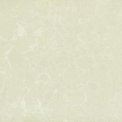 Silestone Yukon | Mineral composite panels | Cosentino