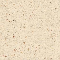 Silestone Blanco Capri | Mineral composite panels | Cosentino