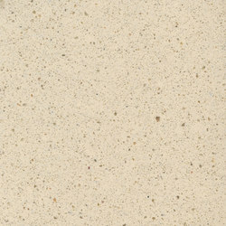 Silestone Blanco Capri | Minéral composite panneaux | Cosentino