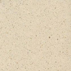 Silestone Blanco Capri | Lastre minerale composito | Cosentino
