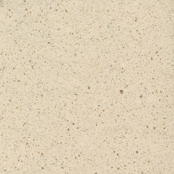 Silestone Blanco Capri | Panneaux matières minérales | Cosentino