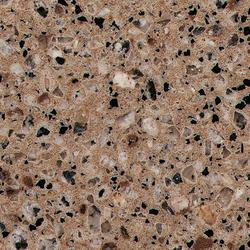 Silestone Beige Daphne | Compuesto mineral planchas | Cosentino