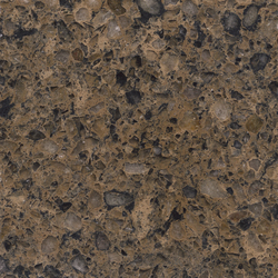 Silestone Brazilian Brown | Panels | Cosentino