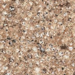 Silestone Kona Beige | Mineral composite panels | Cosentino