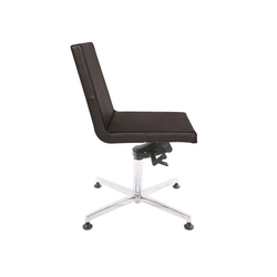 Just Swivel chair | Conference chairs | KFF