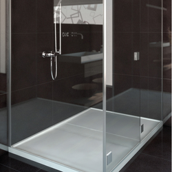 Silestone Bath Collection Doppio | Minerale composito pannelli | Cosentino