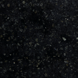 Eco Black Forest | Recycled glass | Cosentino