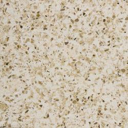 Eco Crystal Sand | Recycled glass | Cosentino