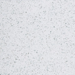 Eco White Diamond | Recycled glass | Cosentino