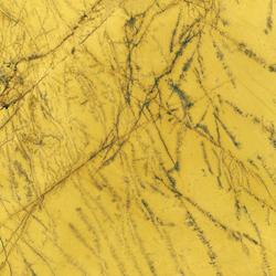 Scalea Marmol Amarillo Indalo | Panneaux | Cosentino