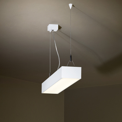 Boriti | General lighting | TAL
