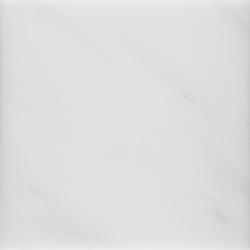 Scalea Marmol Blanco Macael | Lastre | Cosentino