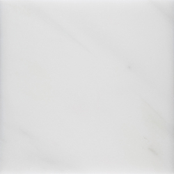 Scalea Marmol Blanco Macael | Natural stone panels | Cosentino