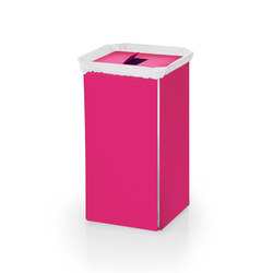 Bandoni 53443.16 | Waste bins | Lineabeta