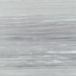 Scalea Marmol Blanco Tranco | Natural stone slabs | Cosentino