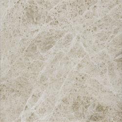 Scalea Marmol Perlado | Natural stone panels | Cosentino