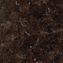 Scalea Marmol Marrón Imperial | Slabs | Cosentino
