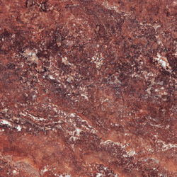 Scalea Travertinos Rojo | Slabs | Cosentino